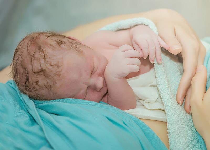 asistencia-parto